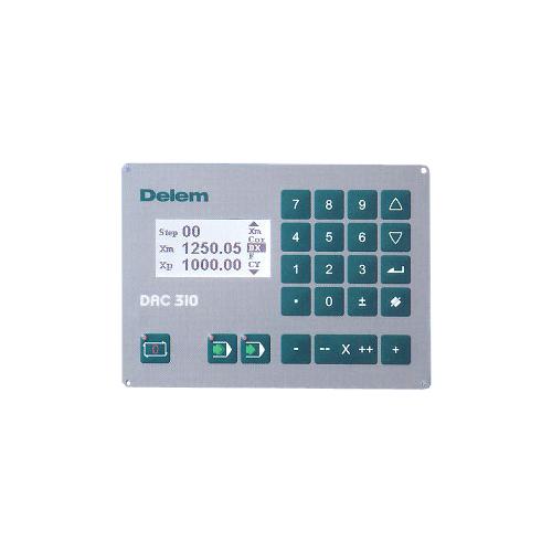 DAC-310