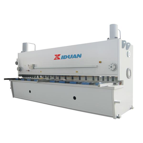 QC11Y-16×6000