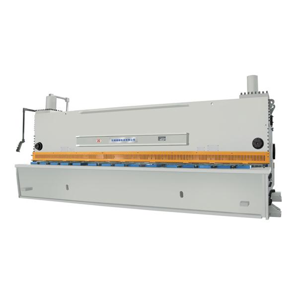QC11Y-14×12200
